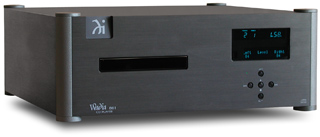 the wadia vs wadia Wadia s7i review from the experts at what hi-fi - compare latest prices, see user reviews, and see s7i specs and features.