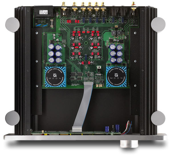 Amertek c110tx pci fast ethernet adapter