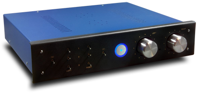 Blue Circle Audio BC109