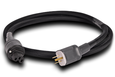 Clarity Cable Organic