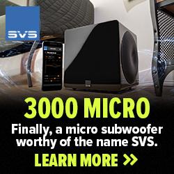1000 Pro