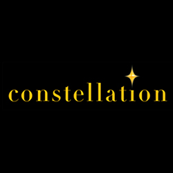 Constellation Audio